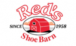 Red's Shoe Barn