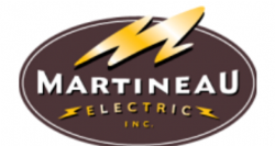 Martineau Electrical