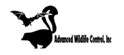 Advanced Wildlife Control