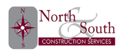 North & South Construction Services
